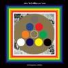 Daniel Higgs - Metempsychotic Melodies Album