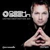 Dash Berlin - Till the Sky Falls Down (Dash Berlin 4AM Mix)