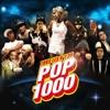 Pop 1000