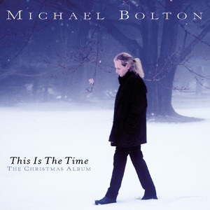 This Is the Time - The Christmas Album Mp3 Download