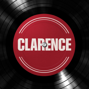Clarence Carter - I Got Caught Making Love