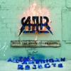 When the World Comes Down (Bonus Track Version), The All-American Rejects