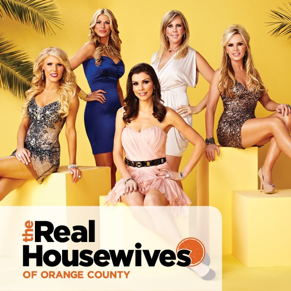 The Real Housewives of Orange County - Season 7 Episode 6 ...