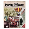 sporting-gazette-pastimes-edition