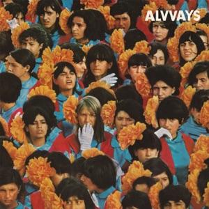 Alvvays: Archie, Marry Me