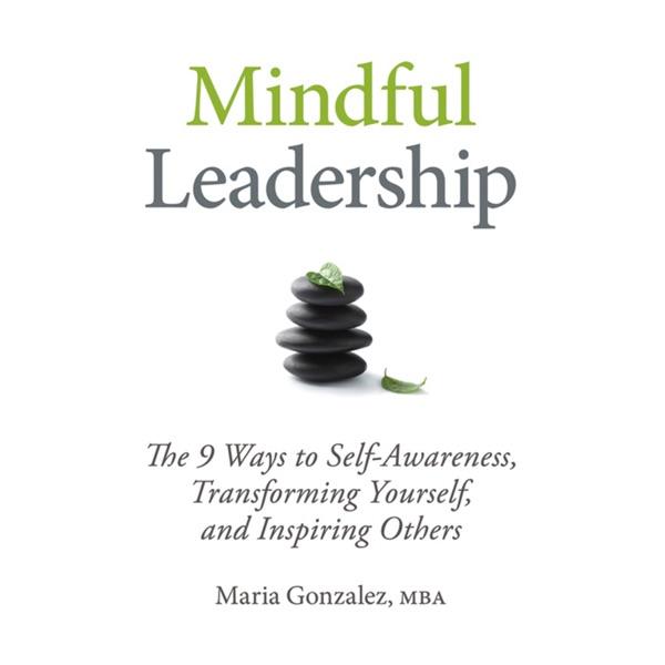 Mindful Leadership The 9 Ways To Self Awareness Transforming