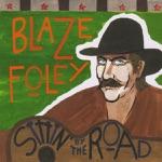 Blaze Foley - Election Day