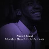 Ahmad Jamal - Darn That Dream