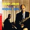 Birth Of The Blues  - Gordon Jenkins