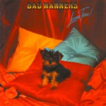 Bad Manners - Doris