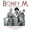 Hit Collection - Edition: Boney M., Boney M.