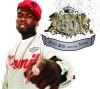 Still Will - Single (Edited Version, International Version), 50 Cent