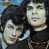 The Live Adventures of Mike Bloomfield and Al Kooper ジャケット画像