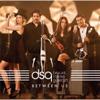 Between Us - Dallas String Quartet