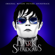 Dark Shadows (Original Motion Picture Soundtrack) - Various Artists