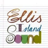 Ellis Island Sound - Republica Evescarra