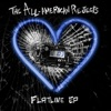 Flatline (Deluxe Version) - Single, The All-American Rejects
