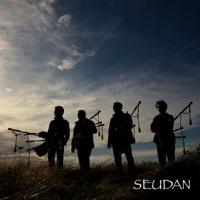 Seudan by Seudan on Apple Music