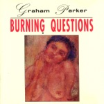 Graham Parker - Here It Comes Again