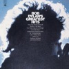 Bob+Dylan's+Greatest+Hits