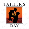 Father's Day, Starlite Singers