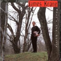 That's the Spirit by James Keane on Apple Music