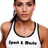 Sport & Music - Разные артисты