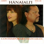 Amy Hanaiali'i Gilliom - Ala Moana Annie
