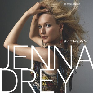 Jenna Drey - By the Way