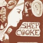 Shep Cooke - Monopoly Song