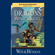 Tracy Hickman & Margaret Weis - Dragons of Winter Night: Dragonlance: Chronicles, Book 2 (Unabridged)