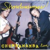 Chumbawamba - Nazi