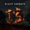 Black Sabbath: The Ozzy Years
