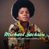 Pure Michael - Motown A Cappella ジャケット写真