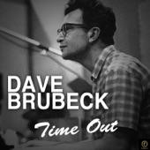 Dave Brubeck - Three to Get Ready