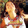 Goapele - Closer artwork