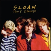 Sloan - Penpals
