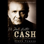The Man Called Cash: The Life, Love, and Faith of an American Legend