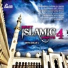 Best Islamic Naats Vol. 4 (with Zikar)
