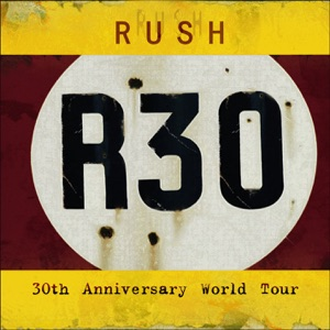 R30 (Live) Mp3 Download