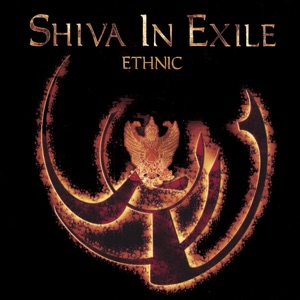 Shiva In Exile - Shaman Fever