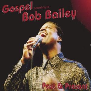 Bob Bailey - Ebenezer