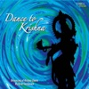 Dance to Krishna
