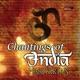 Chantings of India Hari Kirtan