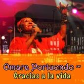 Omara Portuondo - Eso No Lo He Dicho Yo