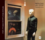 Gary Numan & The Tubeway Army - Are Friends Electric?