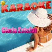 Hoy (Popularizado por Gloria Estefan) [Karaoke Version]
