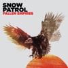 Fallen Empires, Snow Patrol