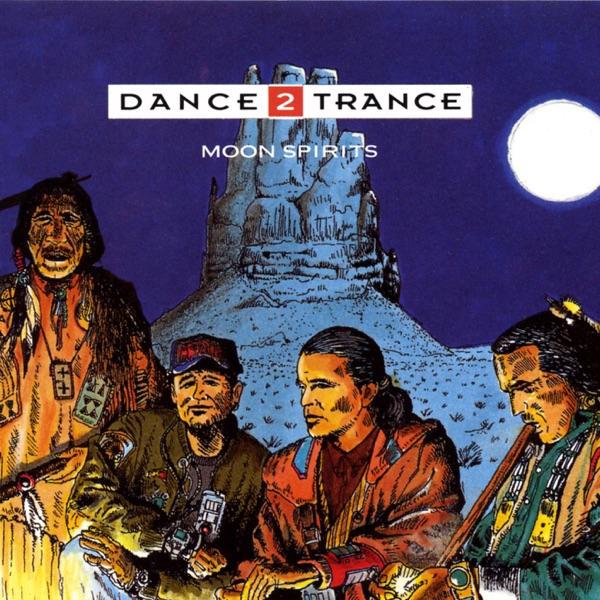 Dance 2 Trance mit Take A Free Fall