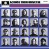 Across Their Universe: Lowbudget Records Does the Songs of the Beatles